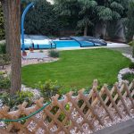 plastový bazén Trnava