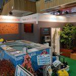 výstava Agrokomplex Nitra
