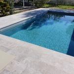 murovaný bazén 8x4x1,5m Jahodná