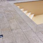 murovaný bazén 7x3x1,5m Nové Mesto nad Váhom