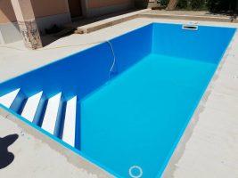 rekonštrukcie bazénov